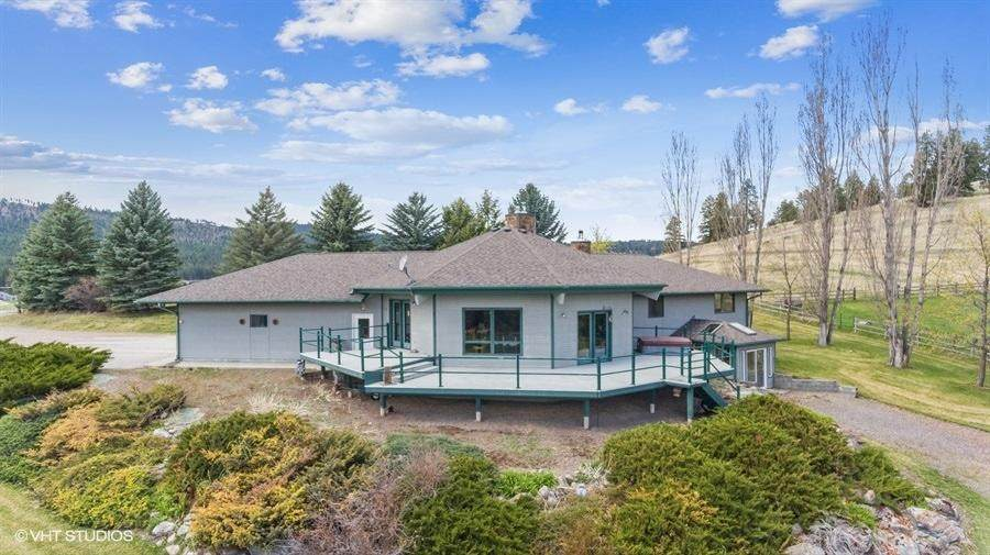 148 Shelter View Drive - Photo 1