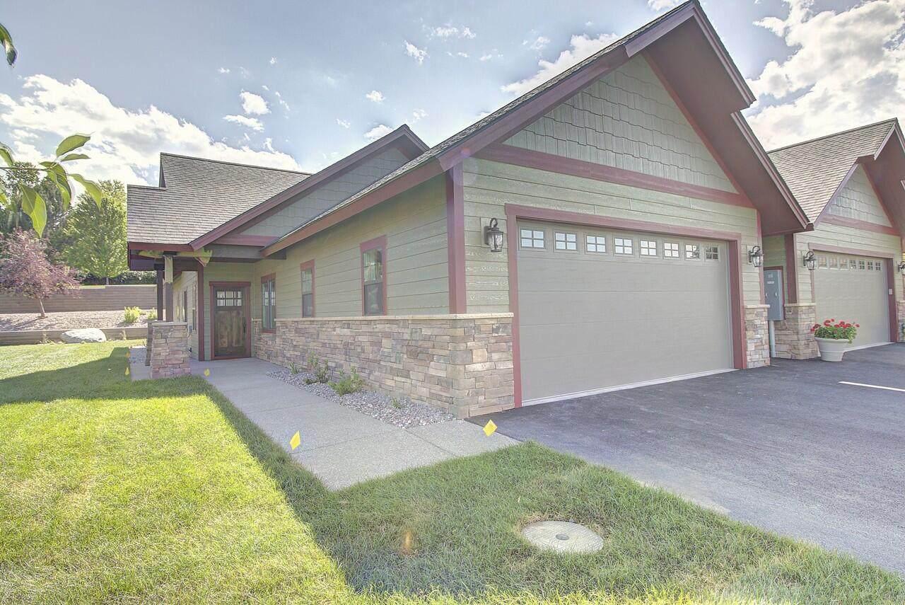 163 Meadow Vista Loop - Photo 1