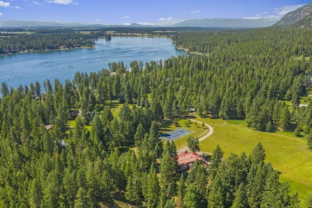 1636 Lake Blaine Road - Photo 1