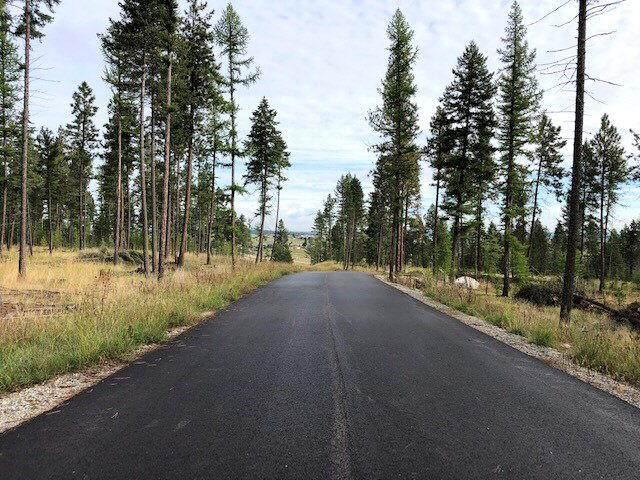 336 & 314 Shepherd Trail, Kalispell, MT 59901 (MLS #22114534) :: Peak Property Advisors