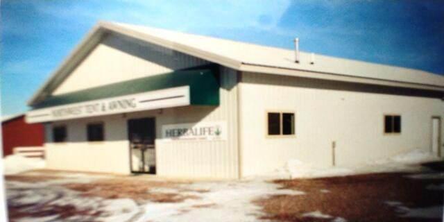 390 Snowline Lane - Photo 1