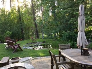 170 Many Lakes Drive, Kalispell, MT 59901 (MLS #21804876) :: Loft Real Estate Team