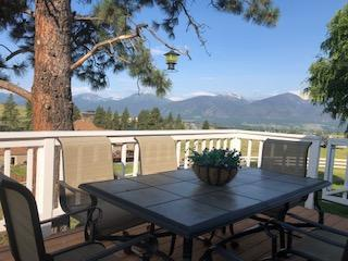 820 Hayley Court, Florence, MT 59833 (MLS #21907393) :: Performance Real Estate