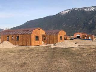 553 Grass Range Place - Photo 1