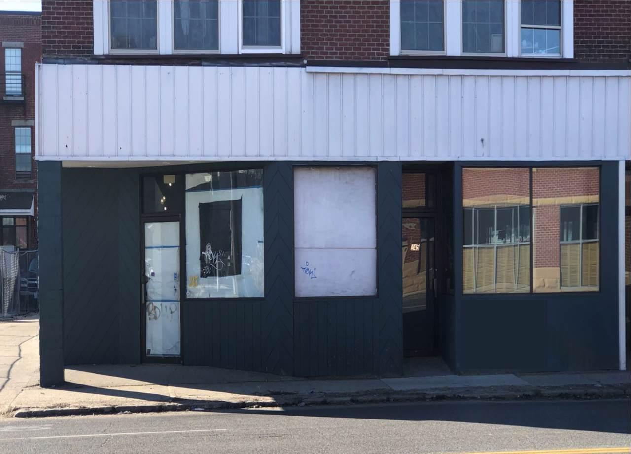 245-247 Main Street - Photo 1