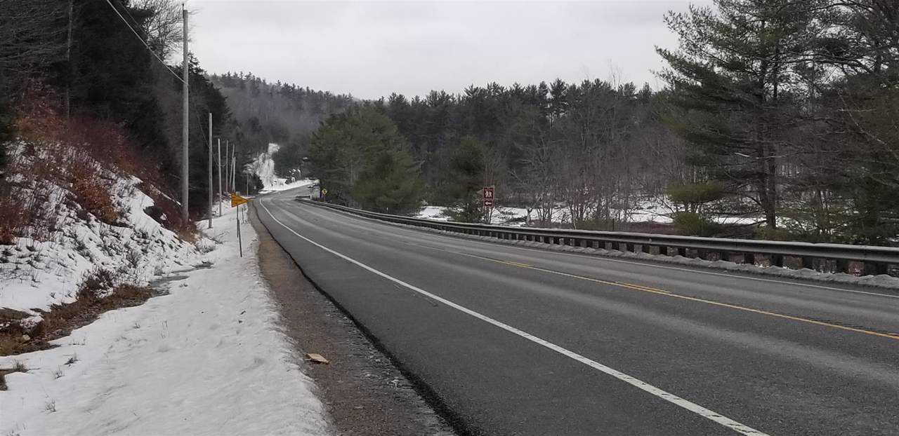 Route 9 Highway - Photo 1