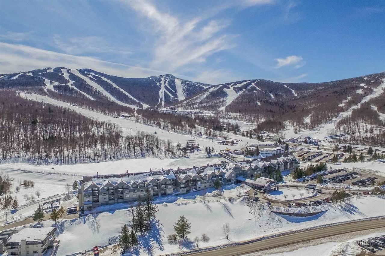 228 East Mountain Road - Photo 1