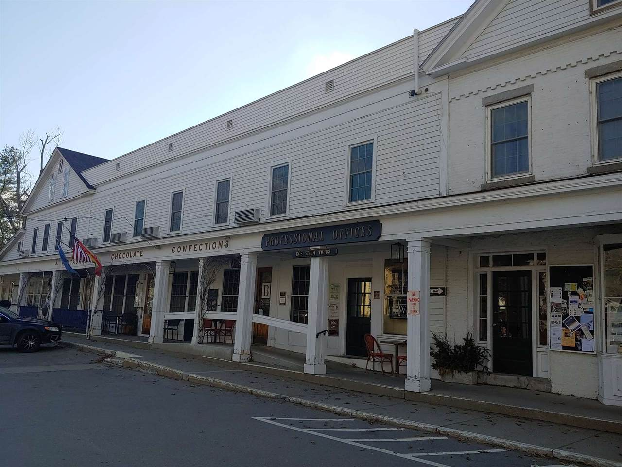 47 Main Street - Photo 1