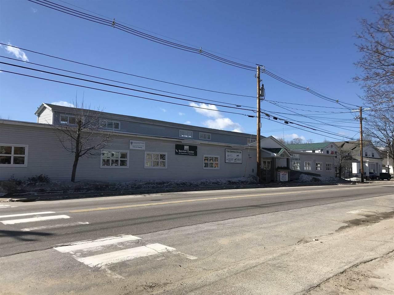 73 Main Street - Photo 1