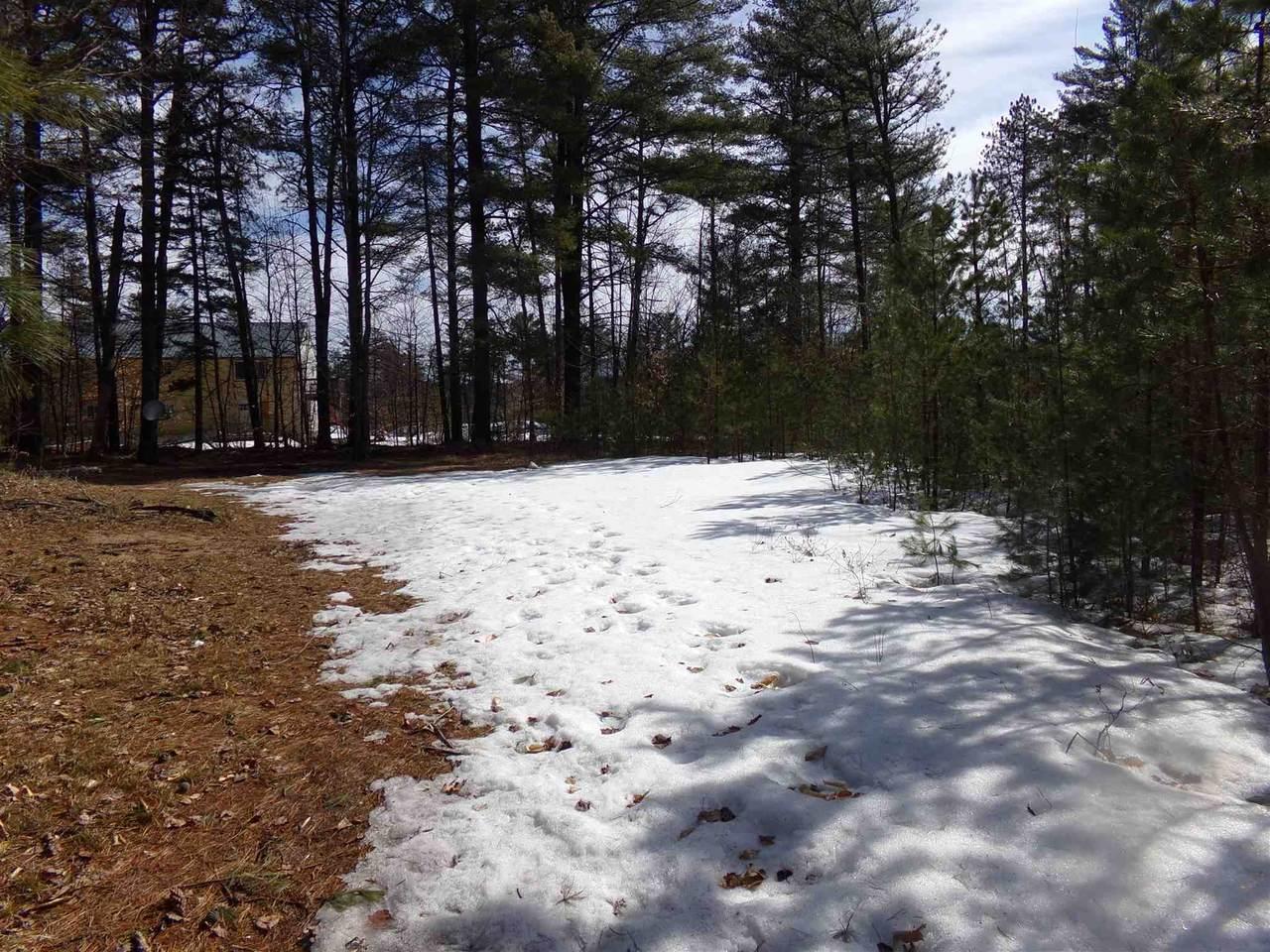 110 White Lake Road - Photo 1