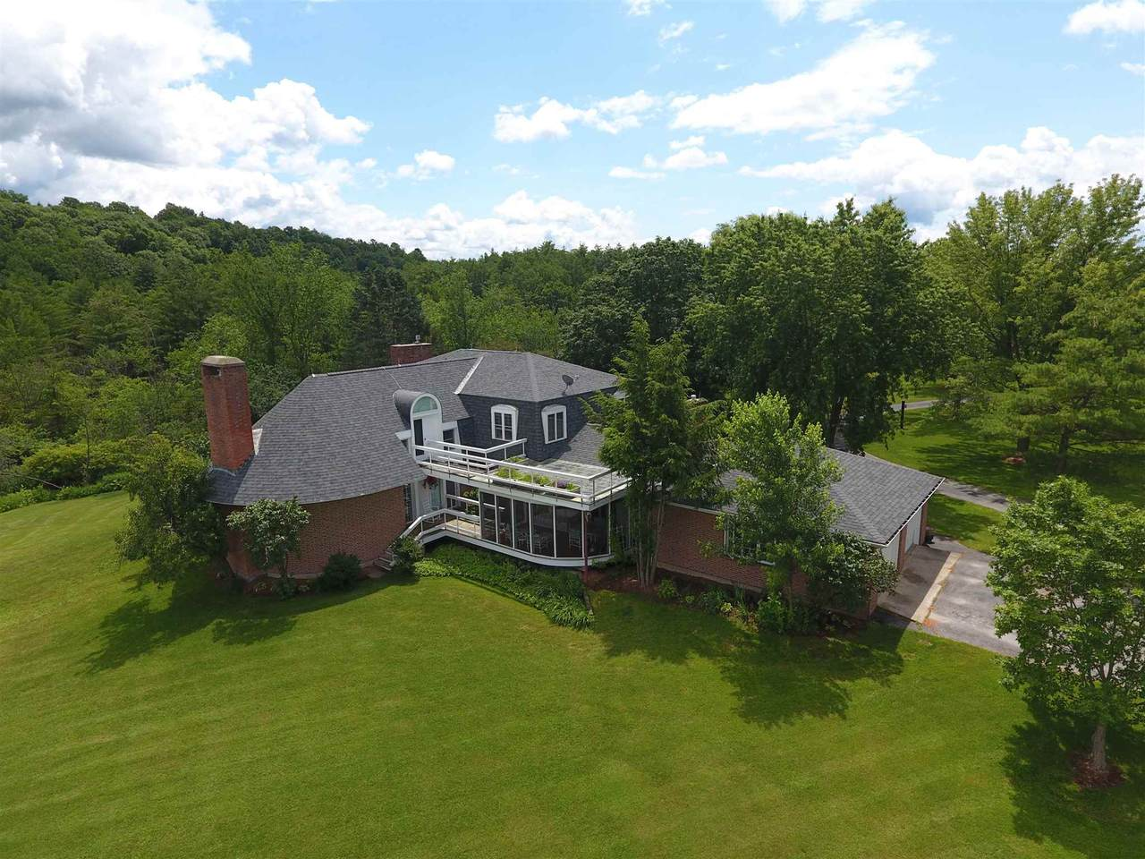 736 Tulley Road - Photo 1