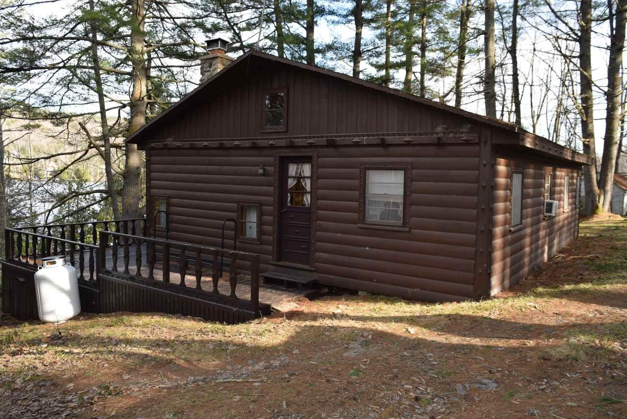 283 Cedar Pond Drive - Photo 1