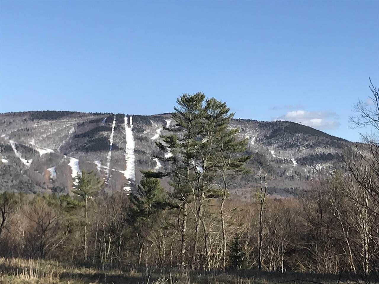 0 Vermont Route 11 - Photo 1