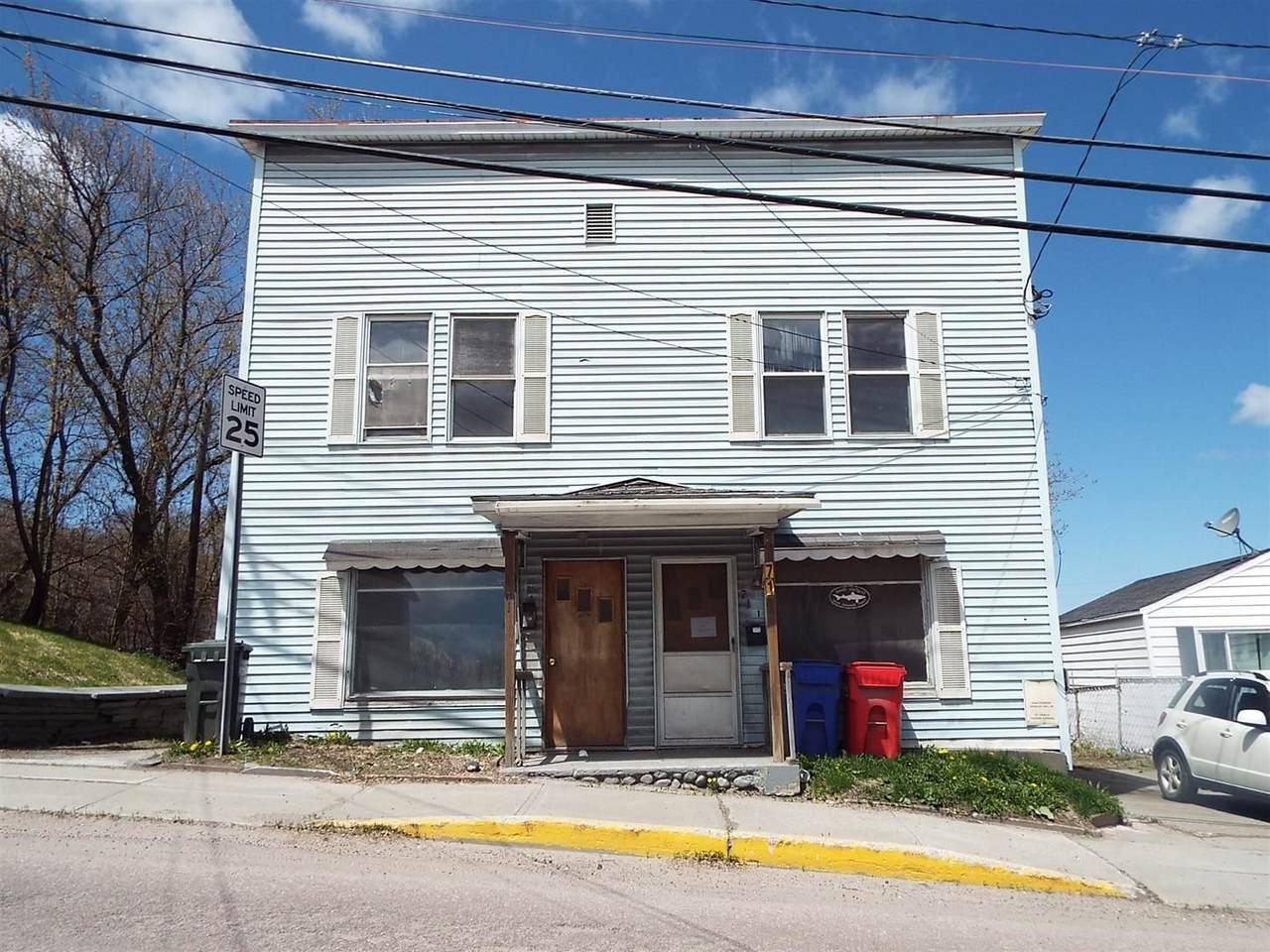 71-73 Prospect Street - Photo 1