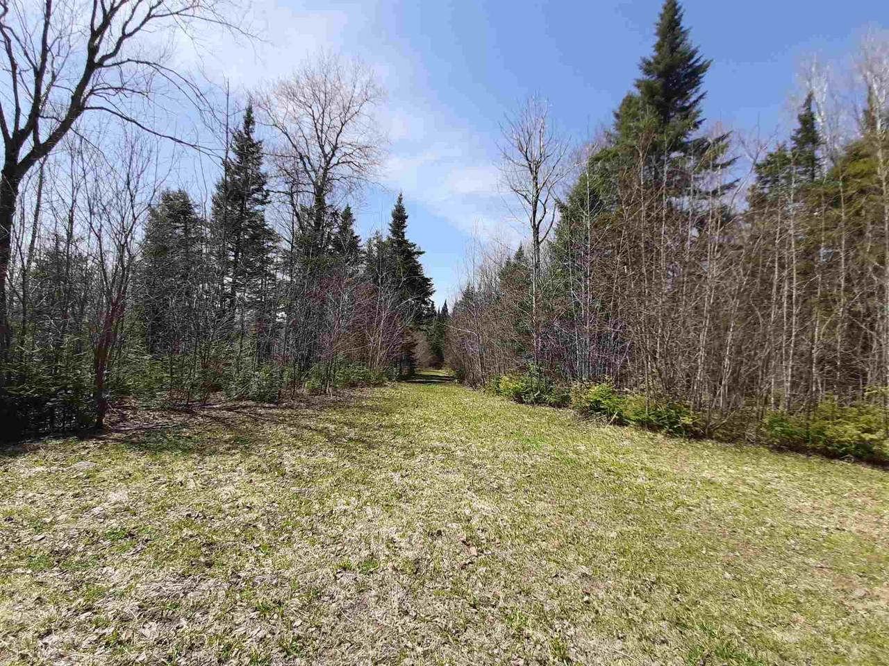 Lot 40-1 Route 145 / Heritage Drive - Photo 1