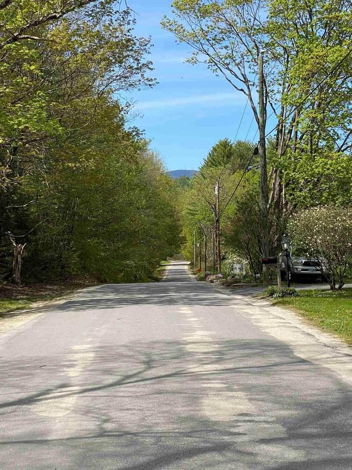 E Sutton Road - Photo 1