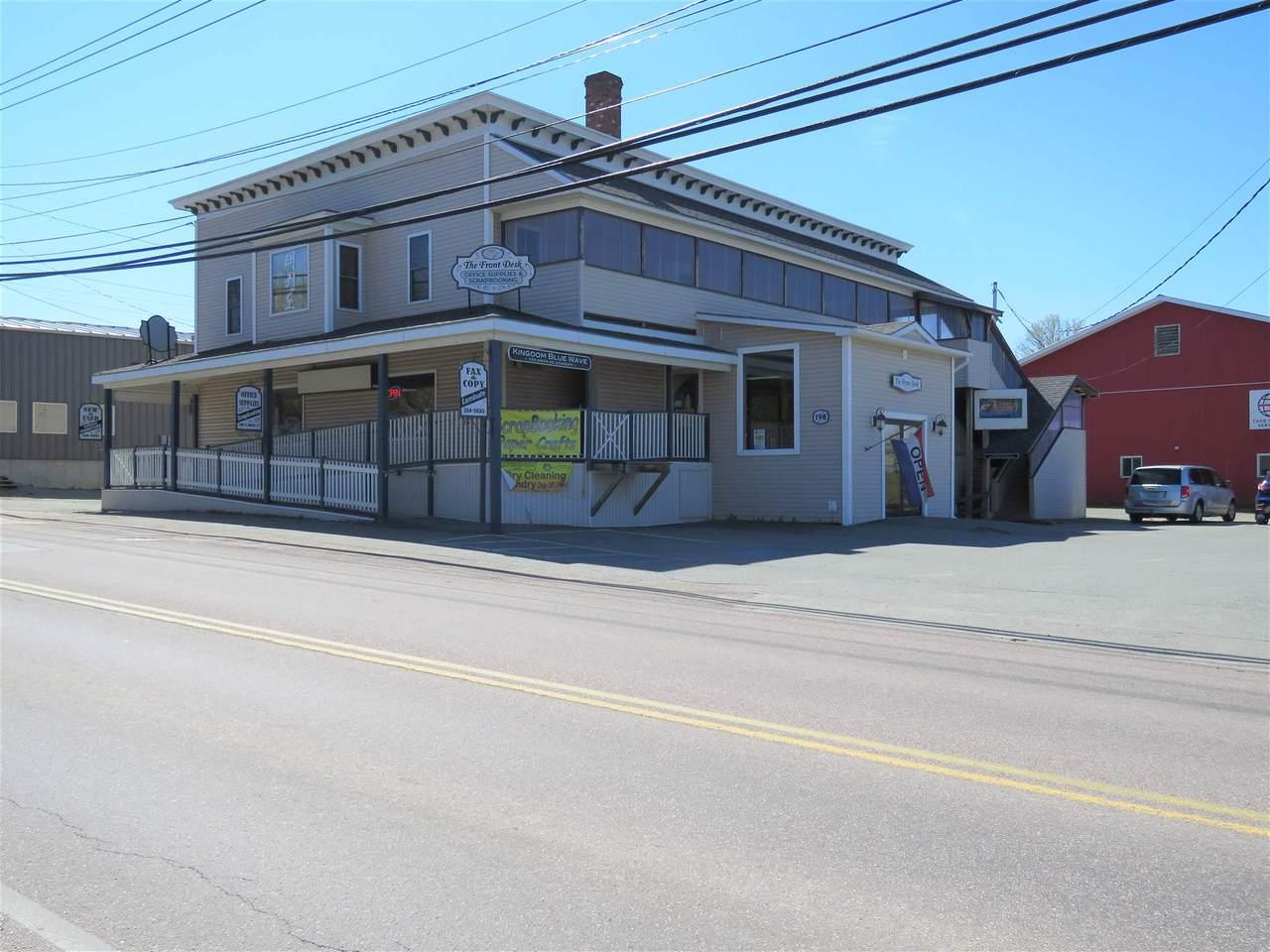 198 East Main Street - Photo 1
