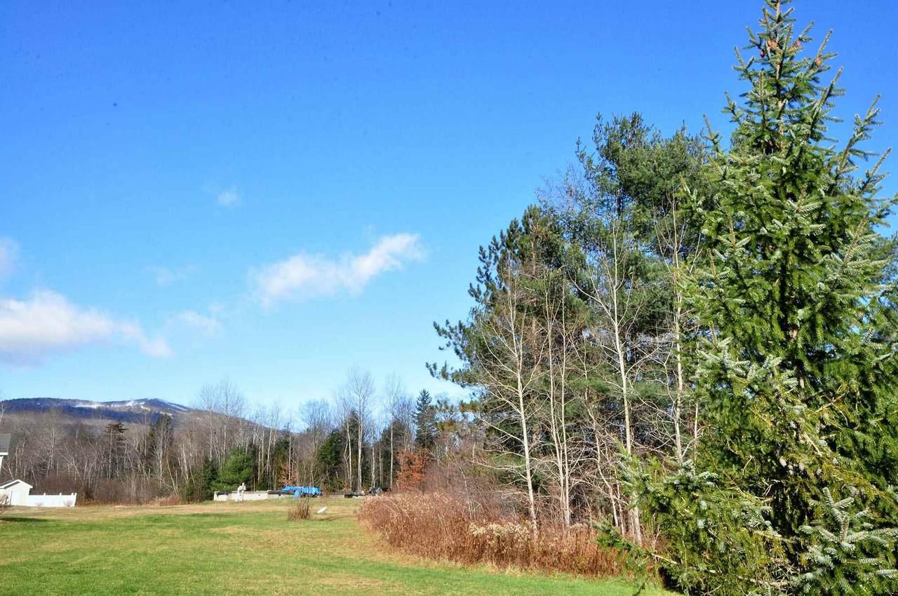 223 Vt Route 100 - Photo 1