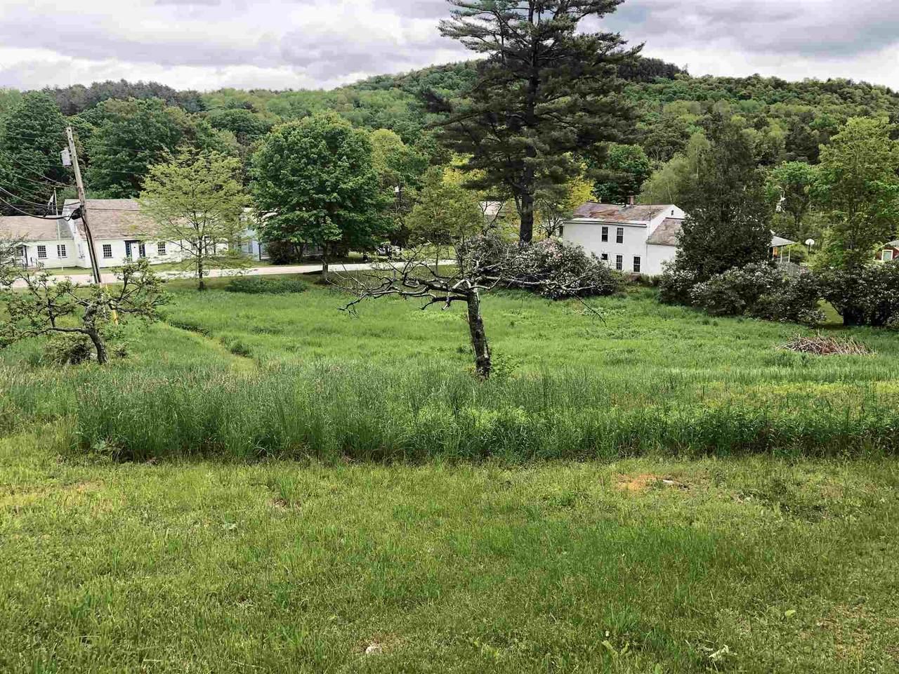 9 School House Road - Photo 1