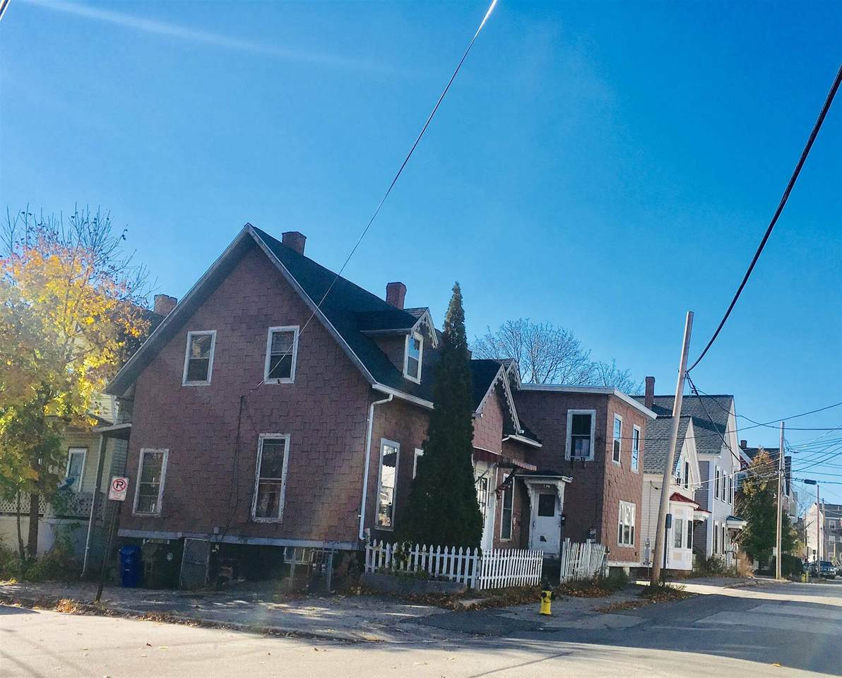 398 Granite Street - Photo 1