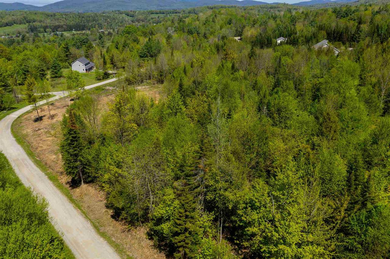 TBD Mountain Estates Drive - Photo 1