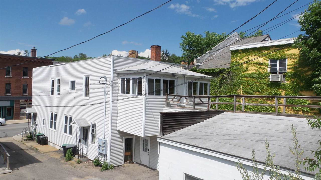 333 Central Street - Photo 1