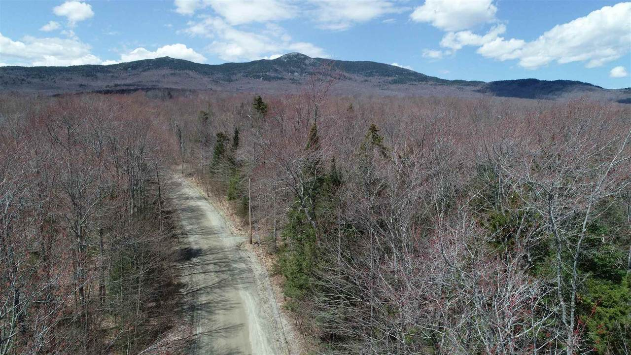 0 North Bear Swamp Road - Photo 1