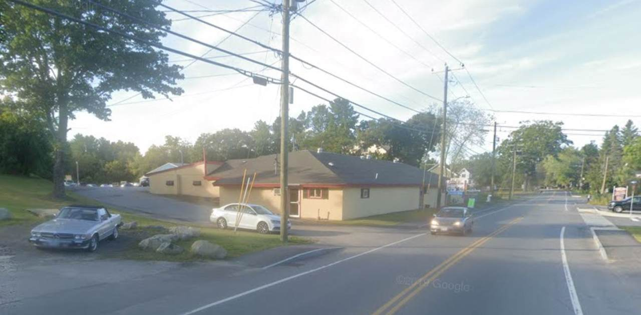 22 N Main Street - Photo 1
