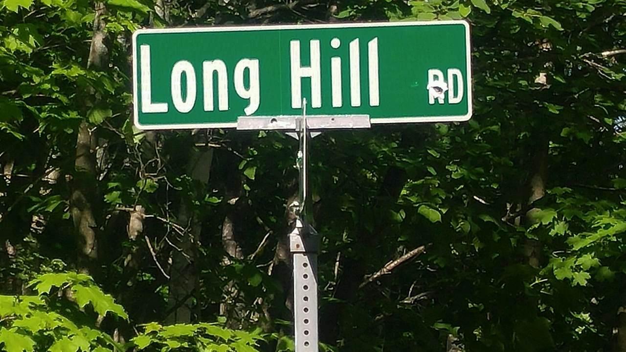 00 Long Hill Street - Photo 1