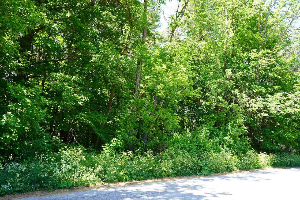 0 Woodland Drive - Photo 1