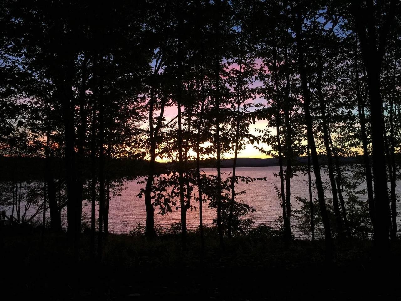 08.49.122 Butler Island East - Photo 1