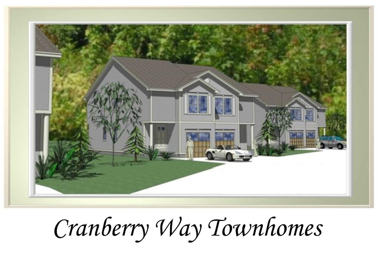 22 Cranberry Way - Photo 1