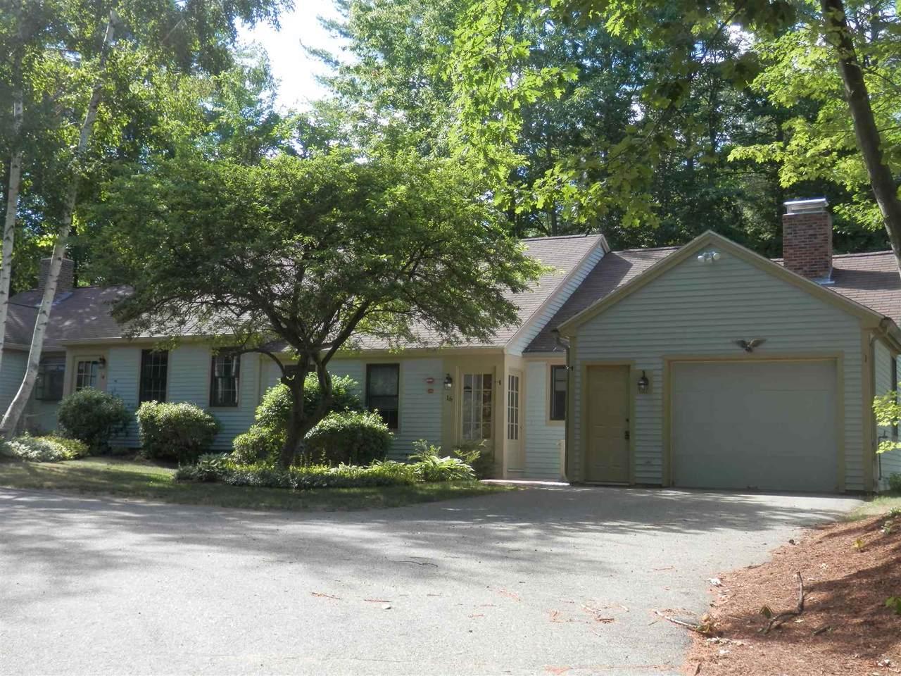16 Magnolia Lane - Photo 1