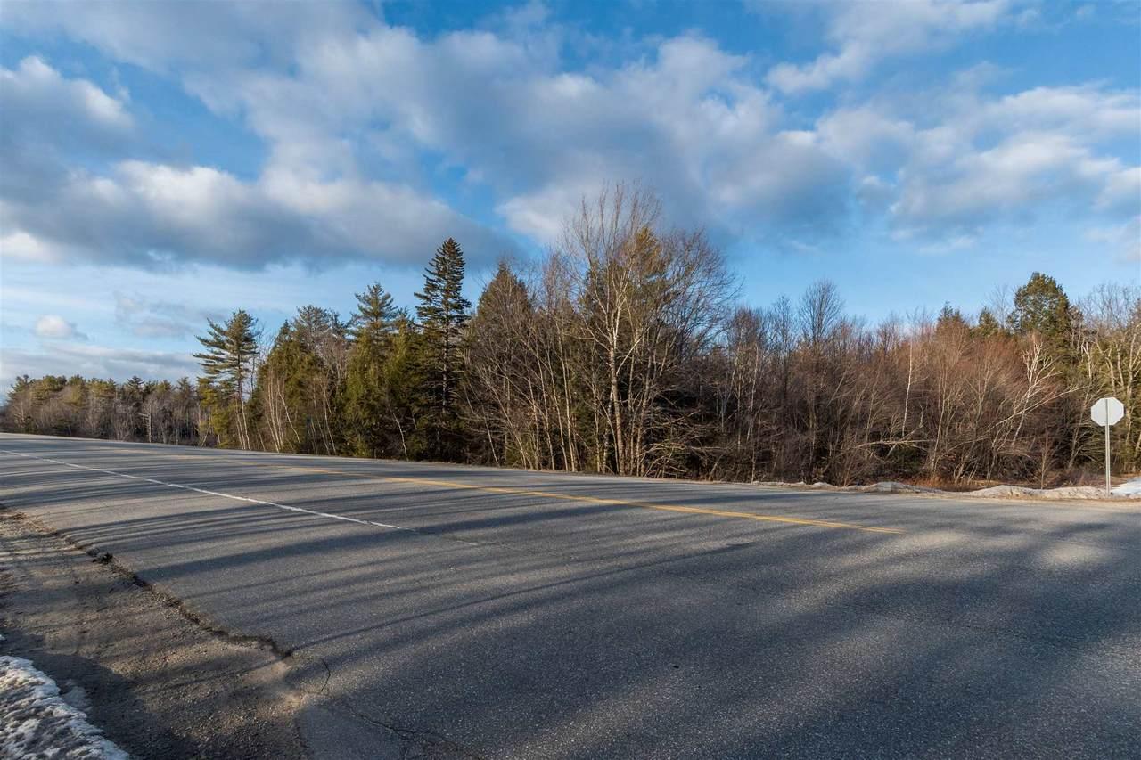 244 Route 202 - Photo 1