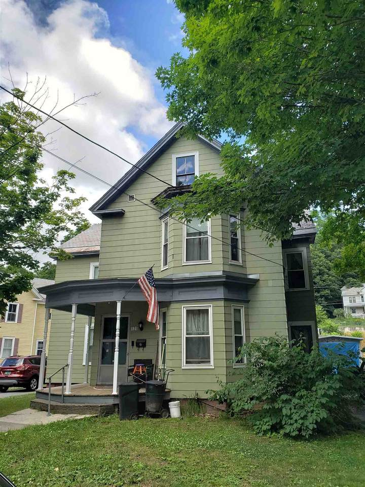 131 Frost Street - Photo 1