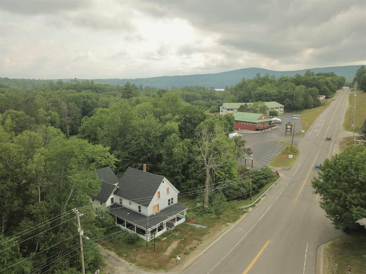 1423 Route 103 - Photo 1