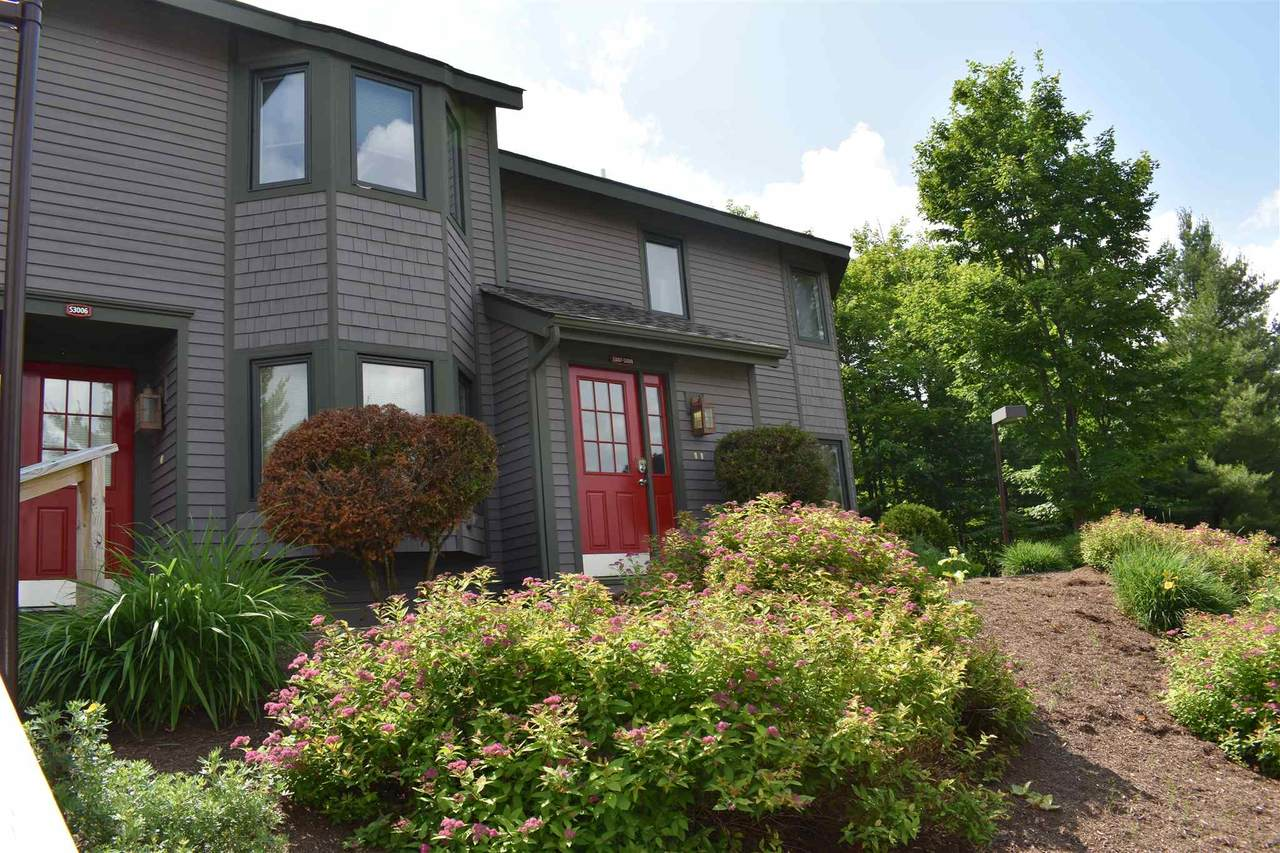 3008 Slopeside Road - Photo 1