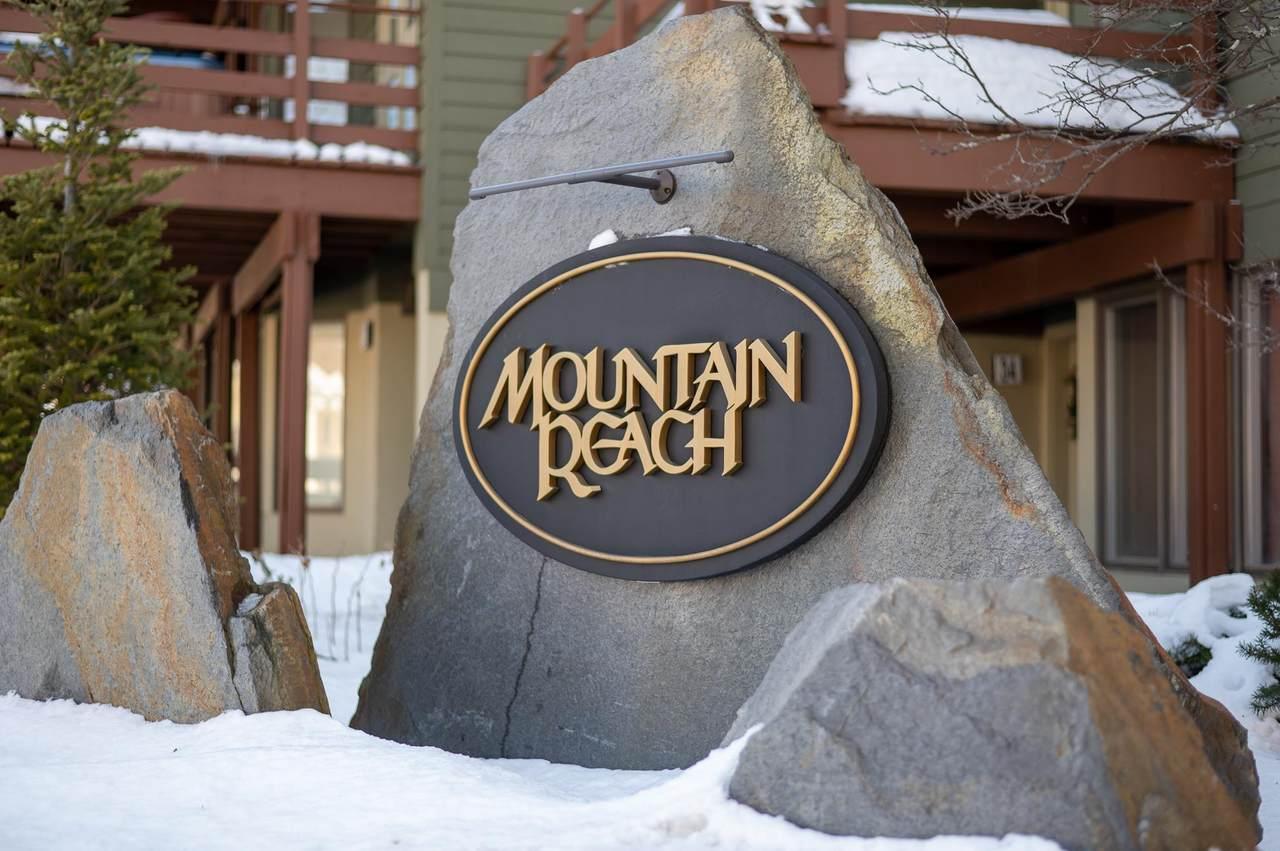 30 Mountain Mews Road - Photo 1