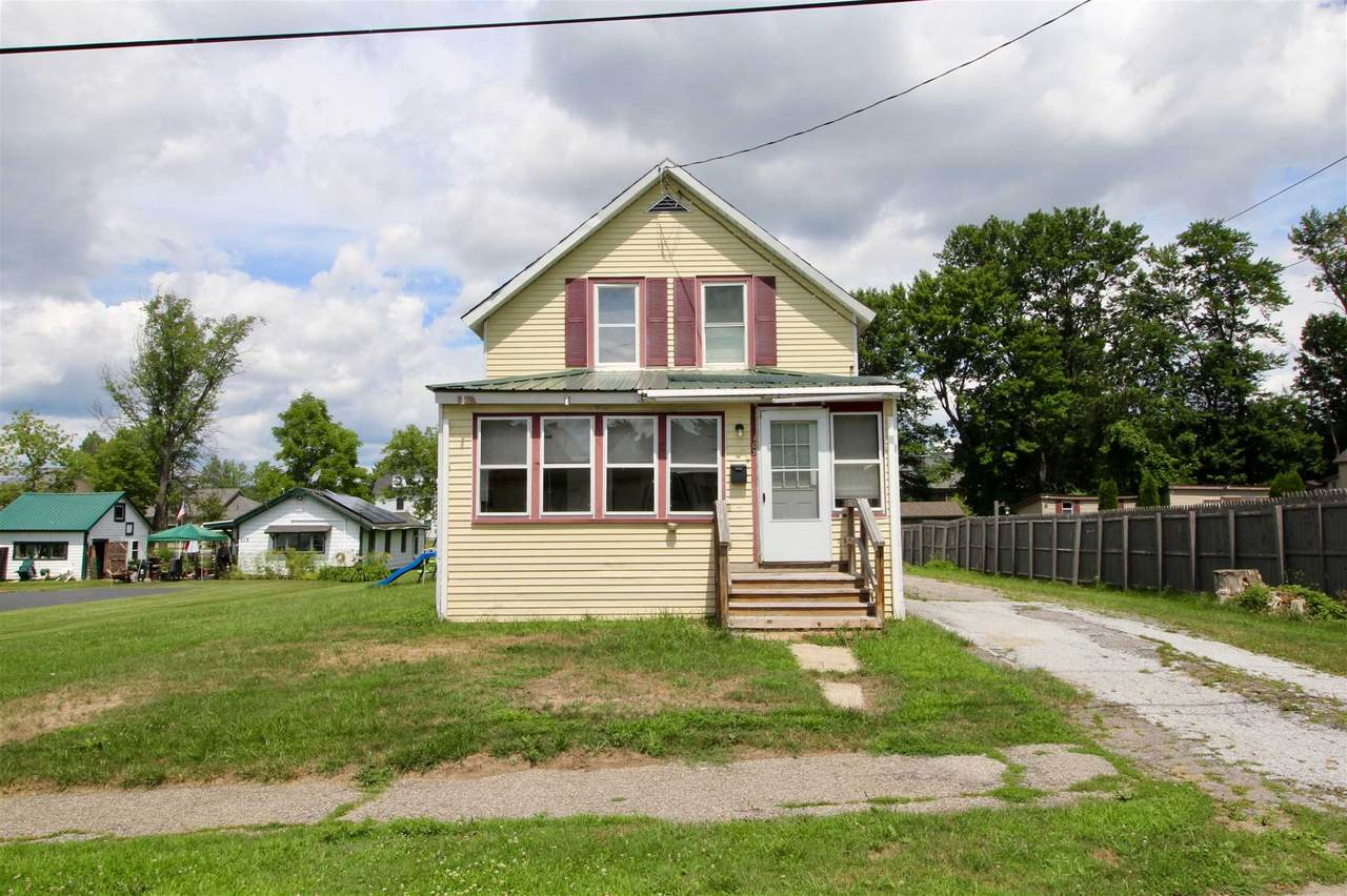 103 Plain Street - Photo 1