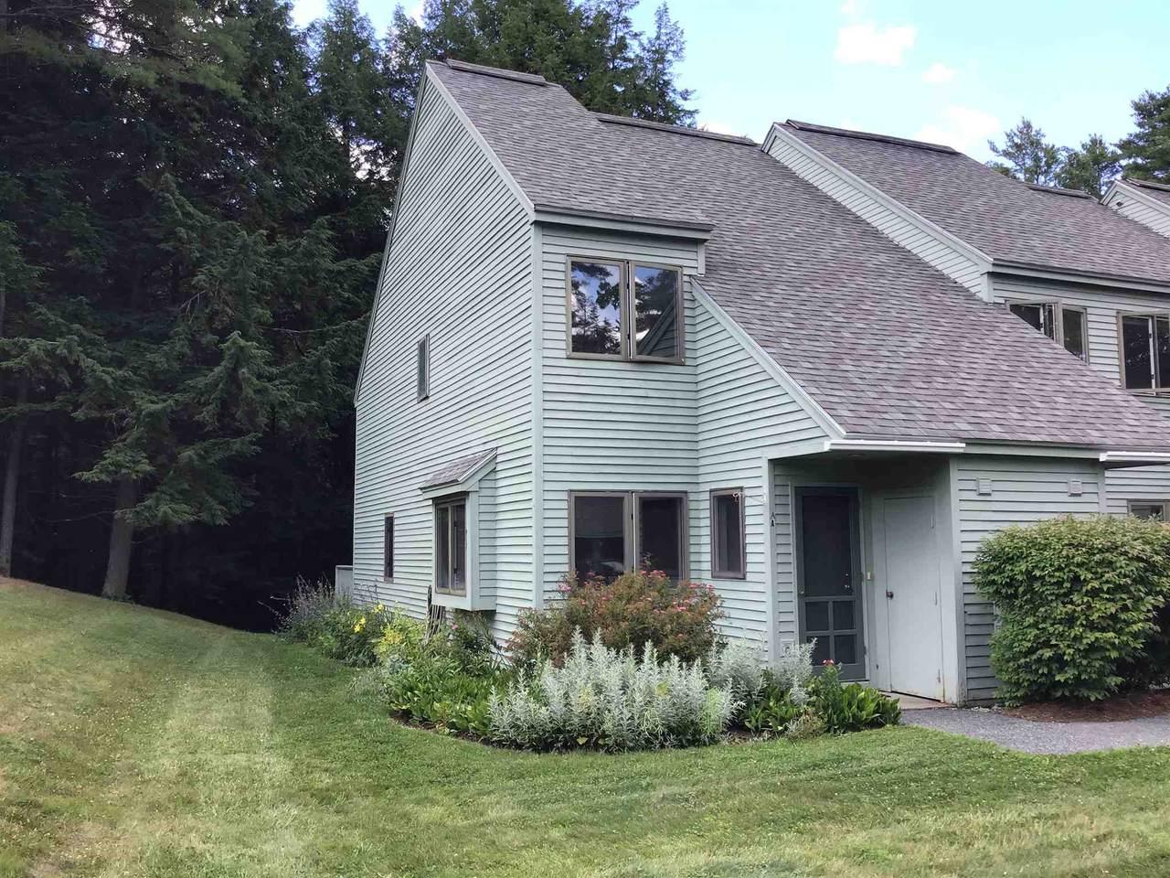 217 Woodhaven Drive - Photo 1
