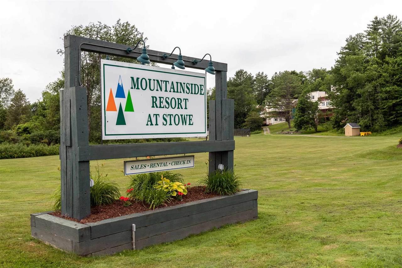 260 Mountainside Drive - Photo 1