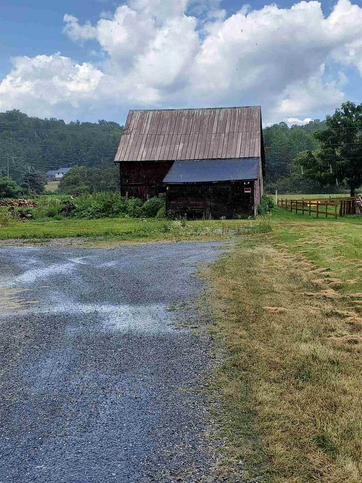 1512 Vermont Route 116 - Photo 1
