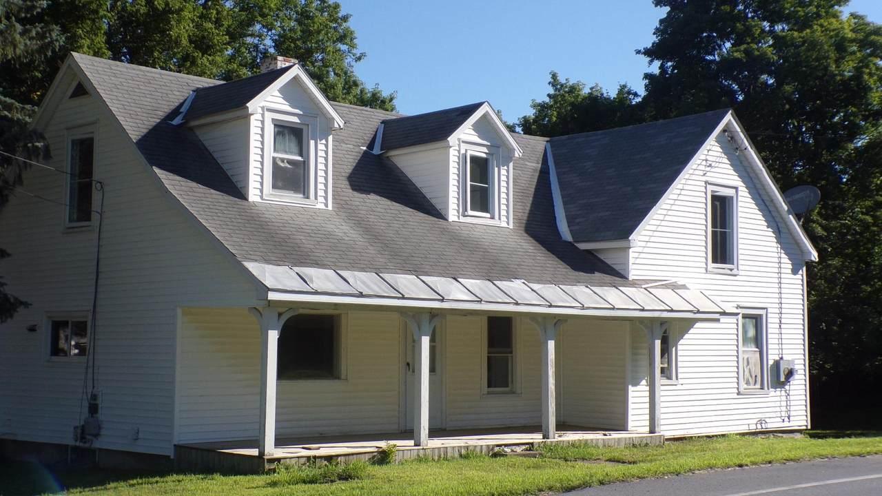 1795 West Road - Photo 1