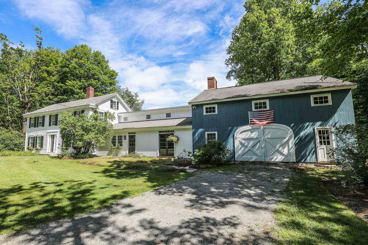803 West Road - Photo 1