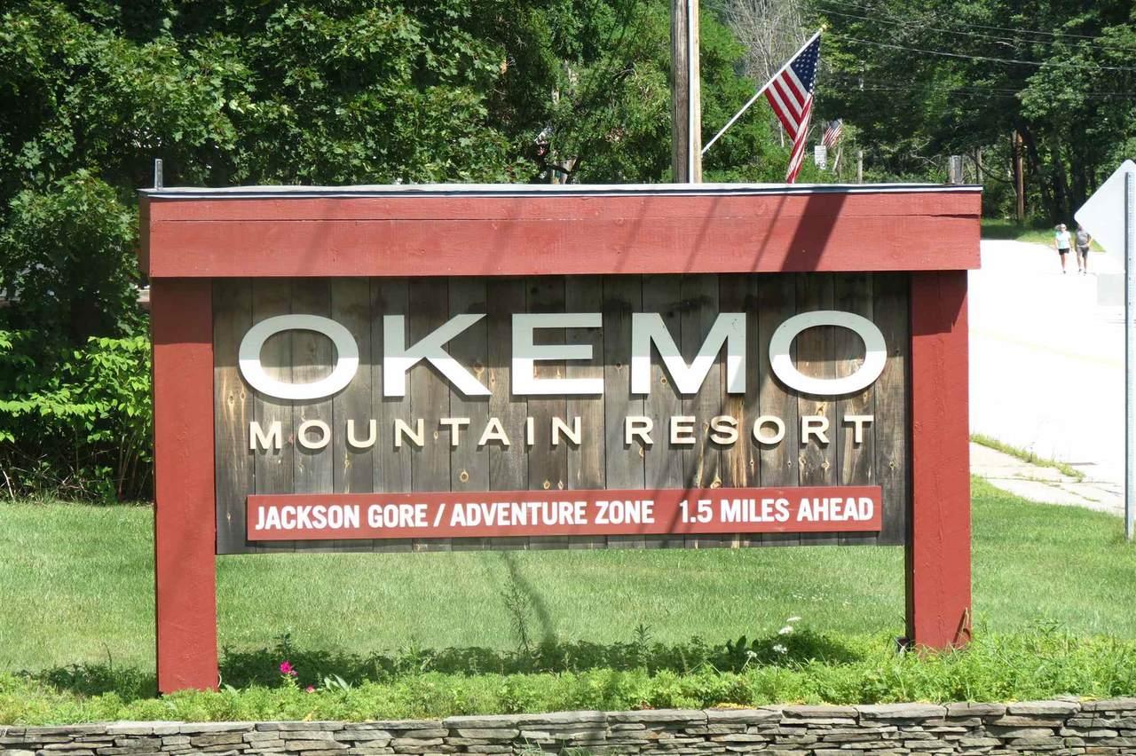 109 Okemo Ridge Road - Photo 1