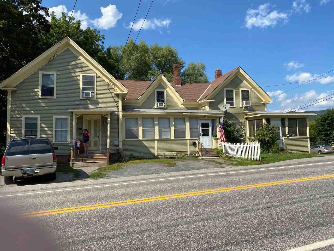 108 Chestnut Street - Photo 1