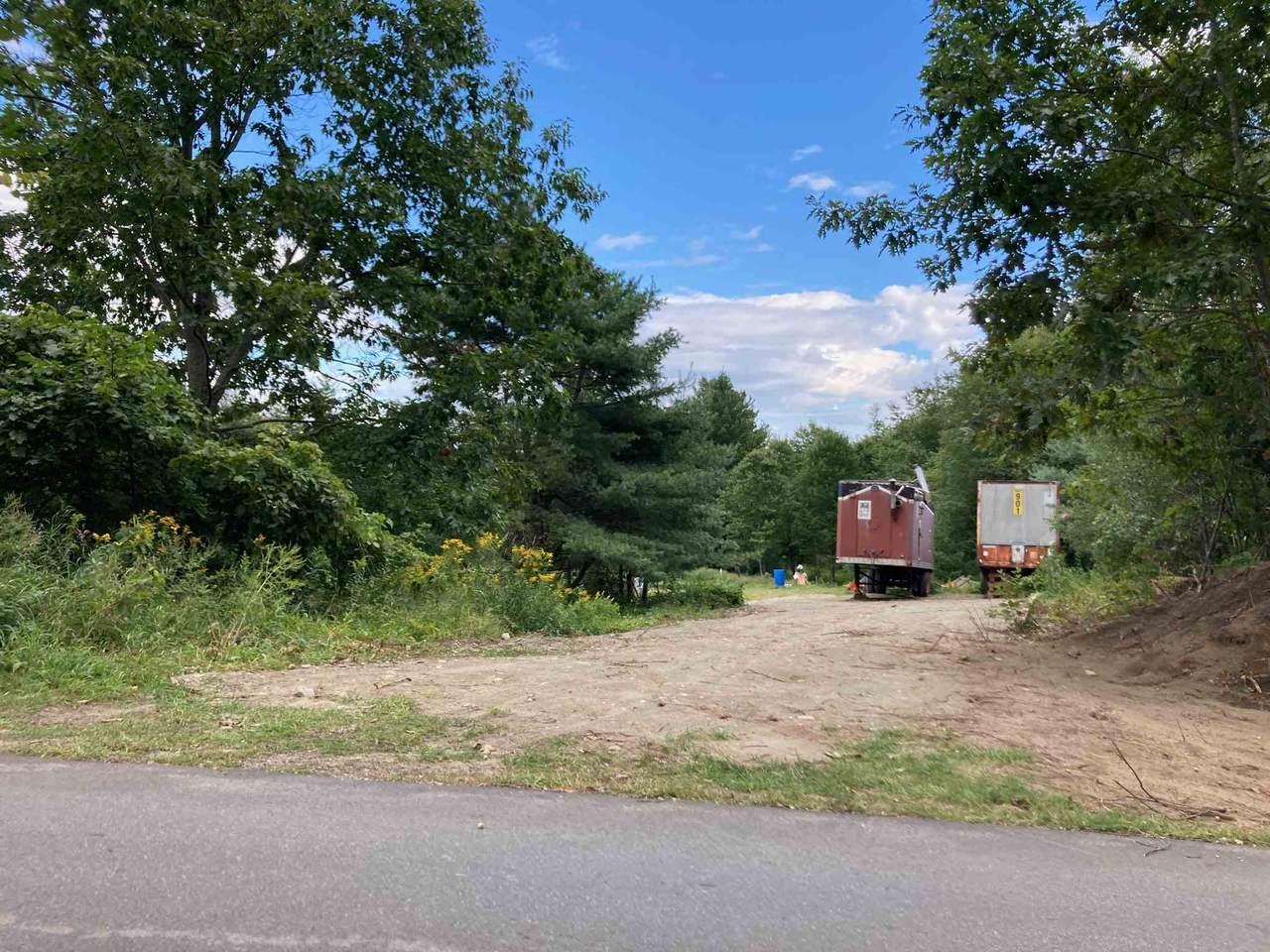 1165C Pine Hill Road - Photo 1