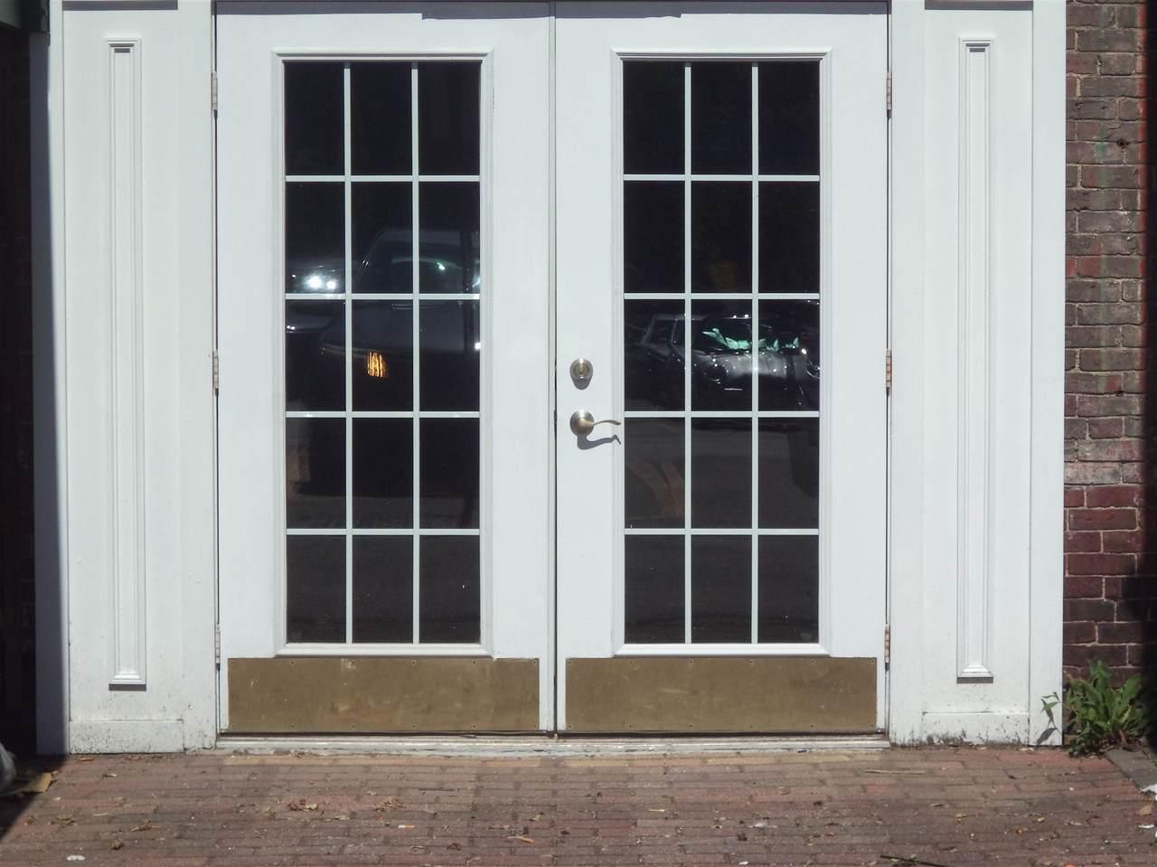 108 Washington Street - Photo 1