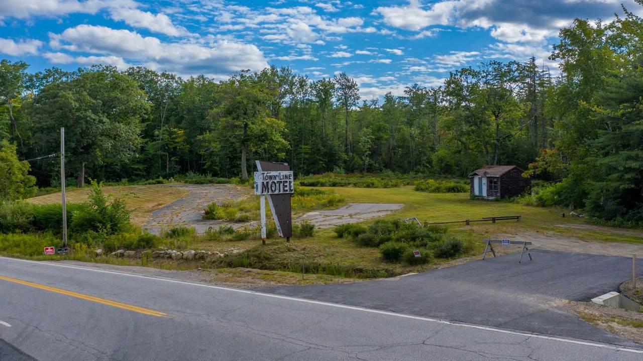 4 Daniel Webster Highway - Photo 1