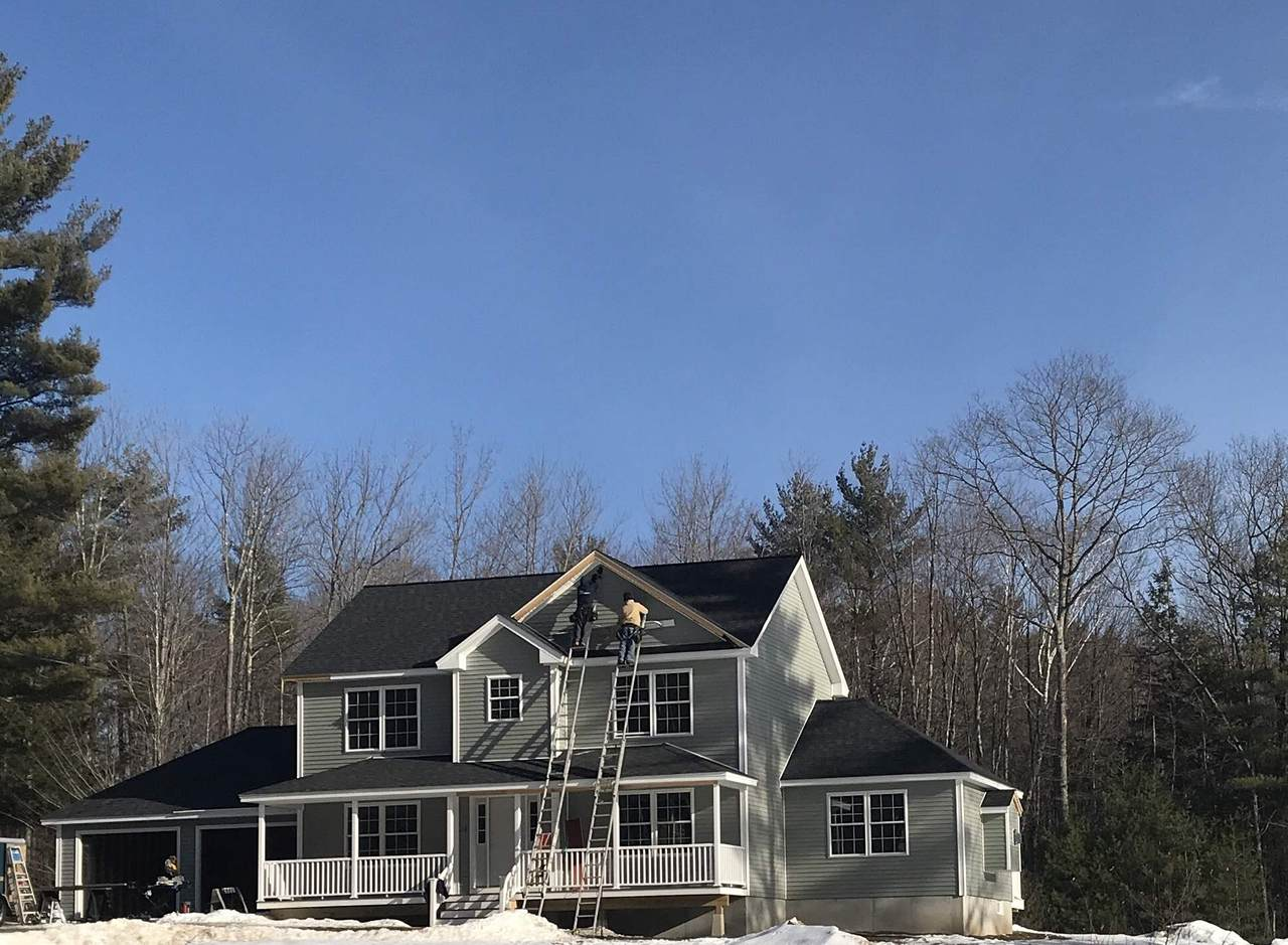 209 Colby Road - Photo 1